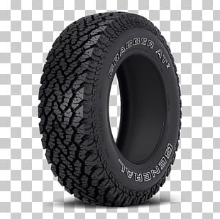 Car Sport Utility Vehicle General Tire Light Truck PNG