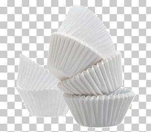 Cupcake American Muffins Baking Muffin Tin PNG