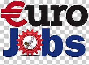 Employment Agency Online Job Fair Data Entry Clerk PNG