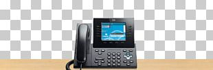 Feature Phone Smartphone VoIP Phone Mobile Phones Telephone PNG