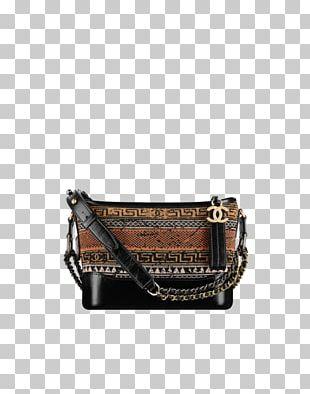 8bb8e61dfd59 Handbag Hobo Bag Designer Leather PNG, Clipart, Bag, Bergdorf ...