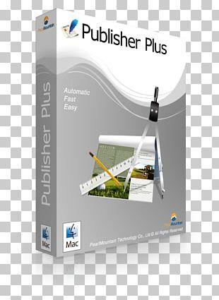 Collage Photomontage Desktop Publishing Product PNG