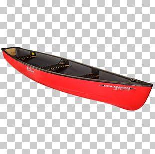 Old Town Canoe Paddling Kayak Paddle PNG