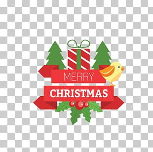 Wait Christmas Android Application Package Software Widget PNG