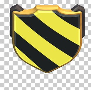 Clash Of Clans Clash Royale Video Gaming Clan Video Game Clan Badge PNG