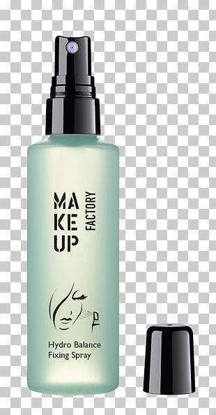 Cosmetics Lip Balm Eye Shadow Perfume Lipstick PNG