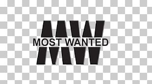 Need For Speed: Most Wanted Logo PlayStation 3 Graphic Design PNG