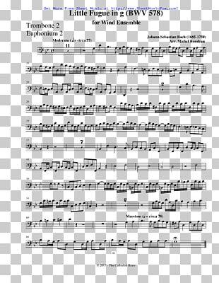 Sheet Music Handwriting Line Document PNG