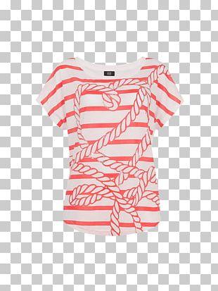 Sleeve T-shirt Dress Neck Font PNG