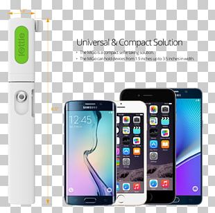 Smartphone Feature Phone IPhone 6 Mobile Phone Accessories Samsung Galaxy S6 PNG
