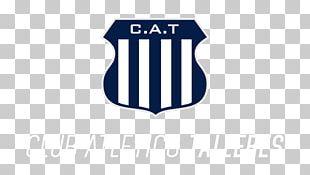 Talleres De Córdoba Superliga Argentina De Fútbol Boca Juniors Club Atlético Belgrano San Martín De San Juan PNG