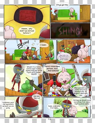 Comics Comic Book Cartoon PNG