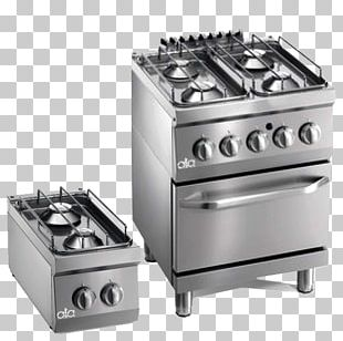 Cooking Ranges Gas Stove Kitchen Oven PNG