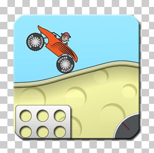 Hill Climb Racing Exion Hill Racing Android PNG