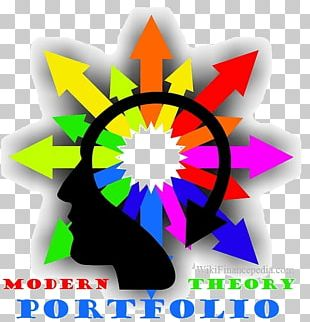 Subliminal Stimuli PNG Images, Subliminal Stimuli Clipart Free Download