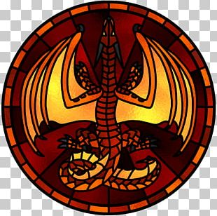Symbol Wings Of Fire Dragon Sigil Egg Hunt 2018 PNG