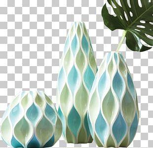 Vase Decorative Arts Interior Design Services Ceramic PNG