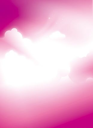 Child Poster Pink PNG