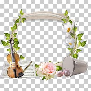 Floral Design Flowerpot Graphic Design PNG
