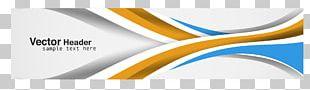 Line Wind Wave Euclidean Wave PNG