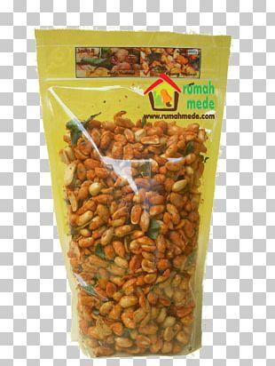 Peanut Vegetarian Cuisine Mixed Nuts Food PNG