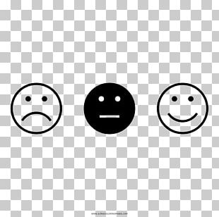 Smiley Rating Scale Computer Icons Emoji PNG