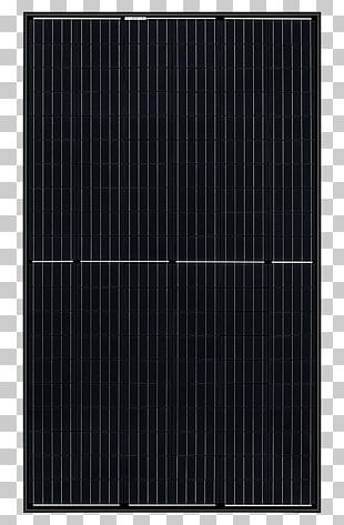 Solar Panels Renewable Energy Corporation Solar Energy Greenhouse PNG