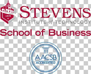 Stevens Institute Of Technology Logo Brand Organization Font PNG