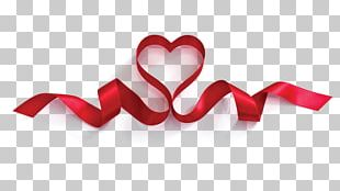 Valentines Day Heart National Hugging Day Love PNG