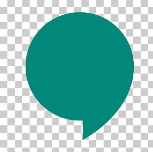 Balloon Turquoise Marketing Dollar Tree PNG