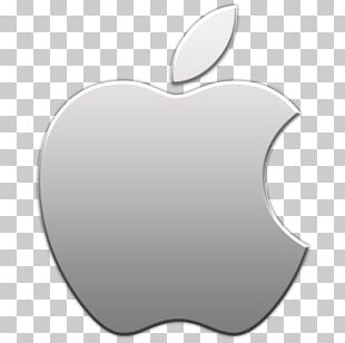 IPhone 6 IPod Touch IOS Apple IPad PNG