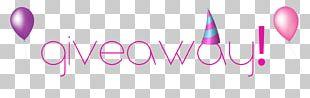 Logo Brand Desktop PNG