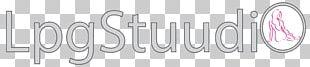 Product Design Logo Line Brand PNG