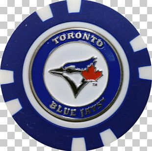 Toronto Blue Jays Philadelphia Phillies MLB Desktop IPhone 6 PNG