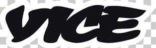 Vice News Donich Law Logo Magazine PNG
