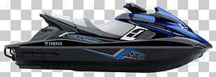 Yamaha Motor Company WaveRunner Personal Water Craft Car Motorcycle PNG