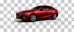 2017 Mazda CX-5 Sport Utility Vehicle Car Mazda3 PNG