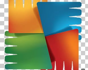 AVG AntiVirus For Android Antivirus Software Computer Virus Malware PNG