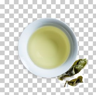 Sencha Oolong Hōjicha Tea Gyokuro PNG