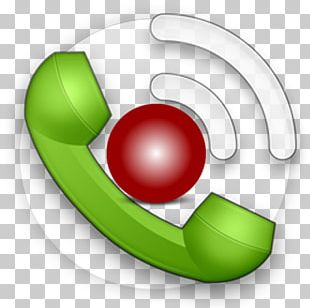 Telephone Call Mobile Phones Google Play PNG