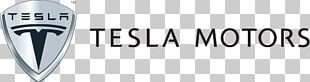 Tesla Motors Tesla Model S Car Tesla Model 3 PNG