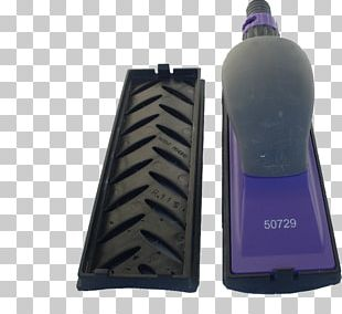 Bottle Product Computer Hardware PNG