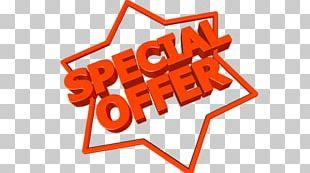 Car Wash Discounts And Allowances Service D F B Aerials PNG