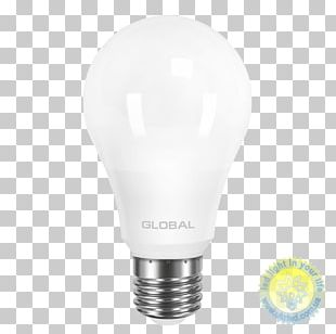 Edison Screw Incandescent Light Bulb Oy Airam Electric Ab Light-emitting Diode PNG