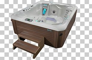 Liverpool Pool & Spa Hot Tub Super Center Hot Spring Blue Lagoon Swimming Pool PNG