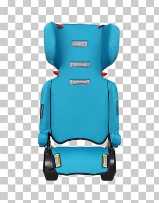 Baby & Toddler Car Seats Mifold Grab-n-Go Booster PNG