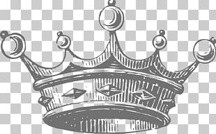 Crown King Free Content Monarch PNG