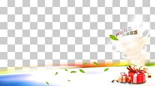 Graphic Design Whirlwind Designer Tornado PNG