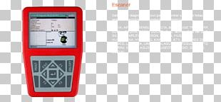Scan Tool Car Motorcycle On-board Diagnostics OBD-II PIDs PNG