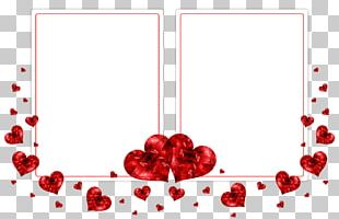 Valentines Day 2018 Love Marriage Arranged Marriage PNG